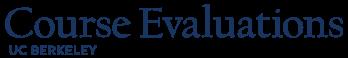 Course Evaluations Service Logo